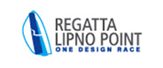 Lipno Point Regatta